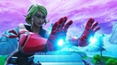 Руки Железного Человек имба Занял ТОП-1 в Fortnite