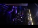 QTEQ Live SoulKitchen Bar 12 05 18