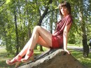 Личный фотоальбом Анны Бакеевой