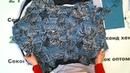 4642 Рубашки мужские летние сток цена 1390 руб. за 1 кг. вес 7,9 кг.в лоте 35 шт/10980 руб/313 руб