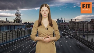 Новость о лучших сотрудниках FIT SERVICE в Пскове по результатам на