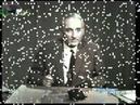 Prof. Heinz Haber bereitete uns 1968 auf künstliches Wetter und Klima vor !