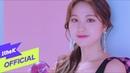MV DreamNote 드림노트 WISH 바라다